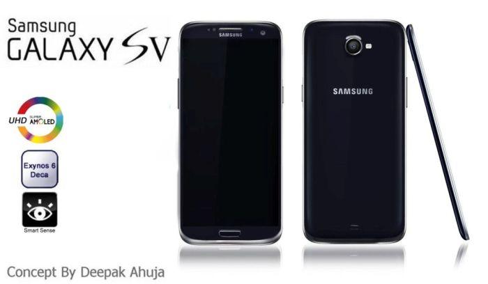 Metal-Samsung-Galaxy-S5-1
